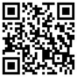 Facebook-QRcode